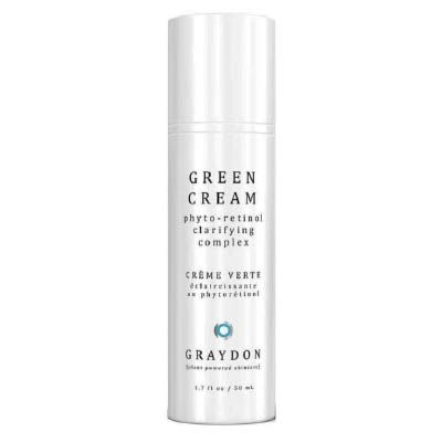 Graydon-Green-Cream