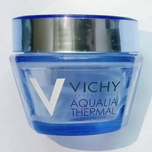 Vichy-Aqualia-Thermal-Rich