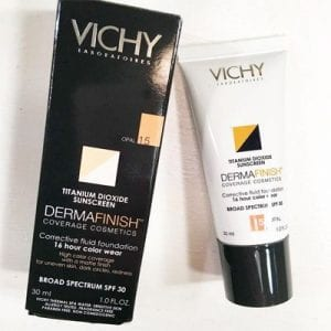 Dermafinish-High-Coverage-Foundation