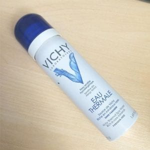 Vichy-Eau-Thermale-Spa